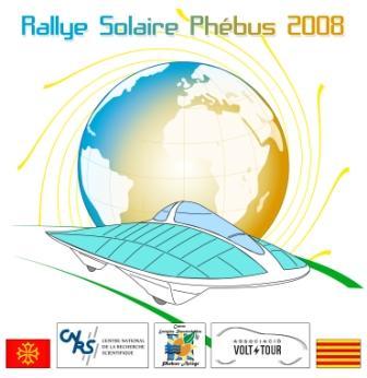 rallye_2008.jpg